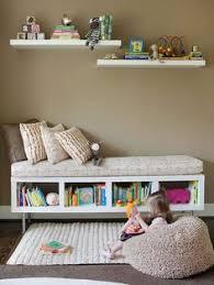 Pottery Barn Kids Magazine Rack Rory U0027s Bookshelves Inspired By Pottery Barn Kids Made For Less