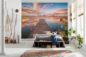 15 murals to make your studio apartment a masterpiece brewster home serenity wall mural