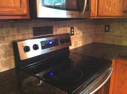 granite countertop kitchen cabinet replacement drawers do it