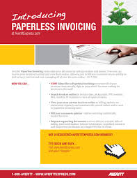 Job Invoices by Invoices Login Averitt Express