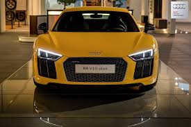 audi lease forum 2017 images of audi r8 forum sport cars wallpapers