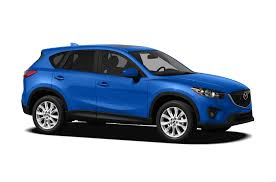 mazda small car price 2013 mazda cx 5 price photos reviews u0026 features