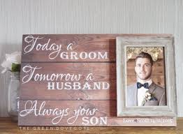 wedding gift etsy best 25 wedding gifts for groom ideas on gifts for