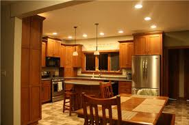 ds woods custom cabinets decatur indiana