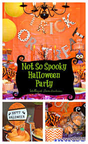 monster list of halloween projects 272 best trunk or treat and fall festival ideas images on