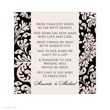 travel registry wedding alannah wedding invitations stationery shop online