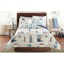 bedroom awesome bedspreads sale bedding sets kmart
