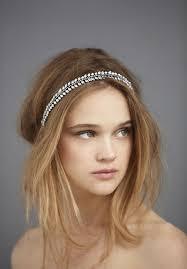 bridal hair accessories australia hello may bhldn accessories
