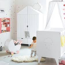 le sur pied chambre bébé verbaudet chambre bebe avec armoire enfant blanche verbaudet en