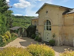 158 Best Beautiful Baths Images Bassett Studio Lovely 2 Story Studio In Area Of Outstanding