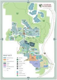 Denver Public Schools Map Maps And Webcams Issaquah Highlands