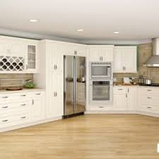 kitchen interiors natick kitchen countertops and cabinets 12 photos kitchen bath 1