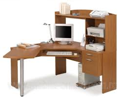 Ergonomic Desk Setup