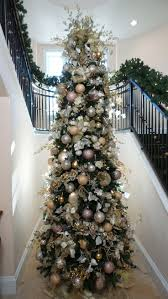 Christmas Tree Decorating Ideas Southern by 1205 Best Xmas Trees Images On Pinterest Xmas Trees Merry