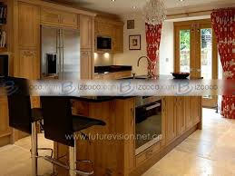 kitchen islands for sale homeofficedecoration custom kitchen islands for sale