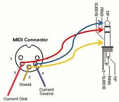 3 5 mm to rca wiring diagram diagram wiring diagrams for diy car