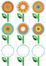 Vegetable Garden Labels by 111 Best Plantenlabels Garden Markers Plant Markers Images On