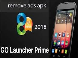 go launcher prime apk go launcher prime remove ads apk 2018 android tricks and hacks
