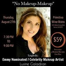 Cheap Makeup Classes Makeup Tonight Mtphotoready Class In San Francisco Only 59
