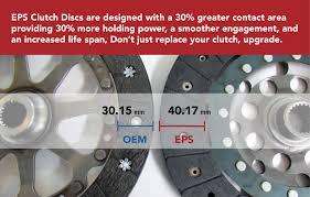 porsche boxster clutch replacement power friction clutch disc european parts solution