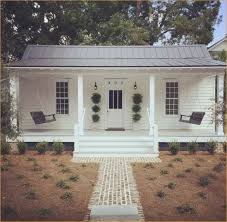 small home interior 40 best exterior paint colors for small homes home designing and