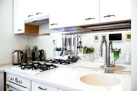 kitchen theme ideas for apartments small apartment kitchen decor rental apartment kitchen makeover