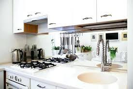 kitchen theme ideas for apartments small apartment kitchen decor kitchen layout sq ft studio apartment
