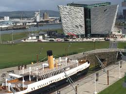 titanic view apartment belfast uk booking com