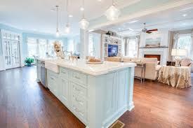 Coastal Kitchens Images - coastal kitchen coastal kitchen restaurant dana point ca opentable