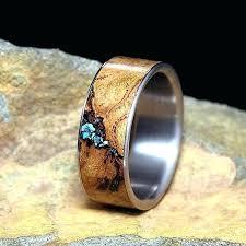 mens wooden wedding bands mens wood wedding ring mens wood wedding bands slidescan