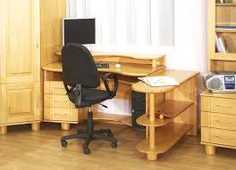 student desk for bedroom student desk for bedroom best 25 small desk bedroom ideas on