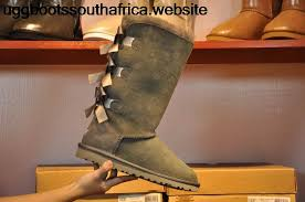 shop boots south africa ugg 7308 south africa ugg boots south africa ugg boots