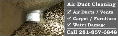 air duct cleaning services houston tx air vent cleaning services