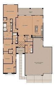 here is the floor plan for the great escape 480 sq ft small this is the floor plan of my retirement home here in az cannot
