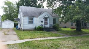 houses for lease carbondale illinois close to siu campus allyn