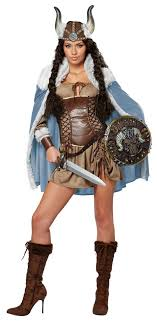s viking vixen costume apple costumes browse all