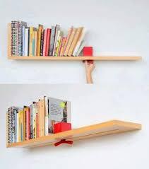 Bookshelf Book Holder Book Shelves Holder Savanahsecurityservices Com