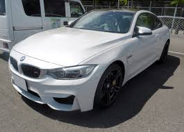 m4 coupe bmw file bmw m4 coupe f82 front jpg wikimedia commons