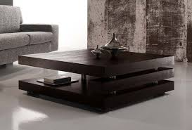 Modern Italian Coffee Tables Italian Coffee Table Ef 16117w