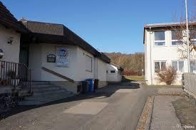 Landratsamt Bad Hersfeld Osthessen News Nachrichten Aus Ihrer Region