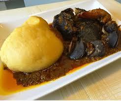cuisine ivoirienne en gastronomie ivoirienne akwaba en côte d ivoire bienvenue en