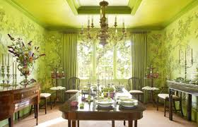 dining room ceiling 19 tasteful dining rooms 1stdibs
