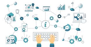 build a customer focused marketing plan brainrider