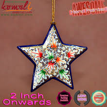 wood ornaments wholesale ornament