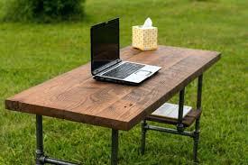 Oak Corner Computer Desk With Hutch Bordeaux Rustic Oak Corner Computer Desk Rustic Computer Desk With