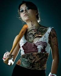 yakuza tattoo price 39 best japanese yakuza dragon shoulder tattoo images on pinterest