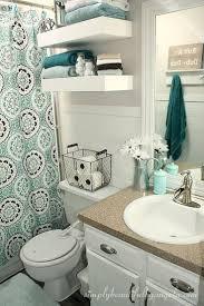 Attractive Master Bathroom Designs Absurd 56 Best Bathroom Paradise Home Decor Inspiration Images On