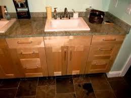 Ikea Kitchen Cabinets Bathroom Vanity Amusing Ikea Kitchen Bath Remodel With Cabinets In For
