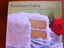 mystery lovers u0027 kitchen decadent southern caramel cake offered by