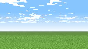 minecraft backdrop minecraft papercraft grass background minecraft party ideas